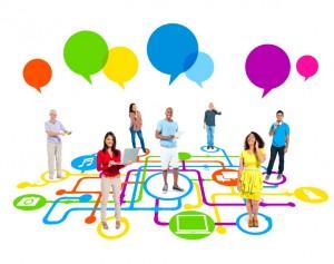 SocialMediaConnections